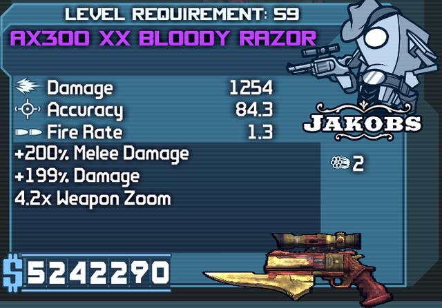 File:AX300 XX Bloody Razor OBYC.png
