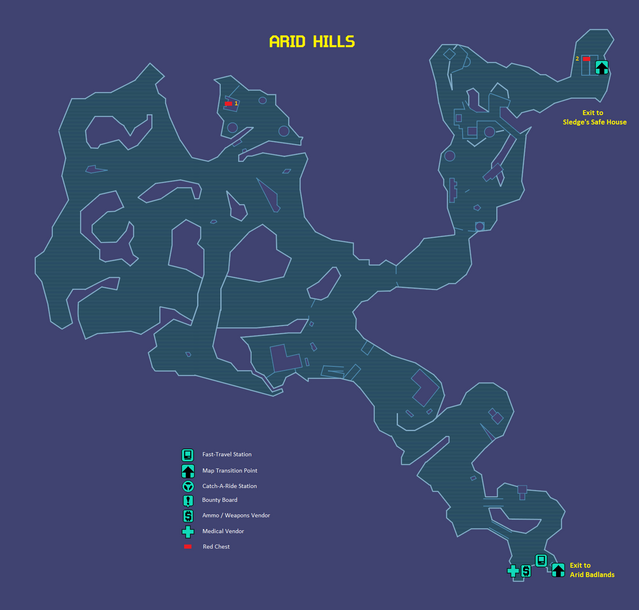File:Arid Hills Map.png