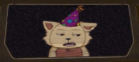 File:Bltps character birthday cat.jpg