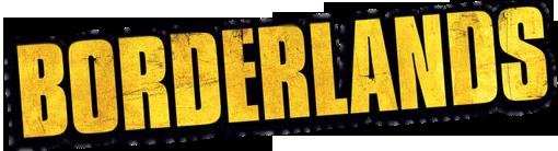 File:Borderlands-logo.png