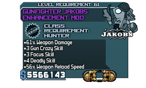 File:Fry Gunfighter Jakobs Enhancement Mod.png