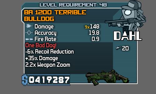 File:Fry BA 1200 Terrible Bulldog.png
