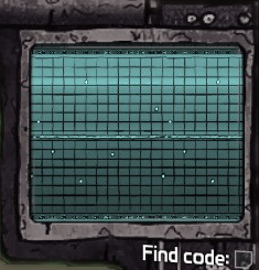 File:Daemmerung electronic scope detail.png