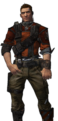File:BL2-Axton-Skin-Red Right Hand.png