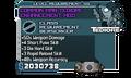 Fry Common Man Tediore Enhancement Mod.png