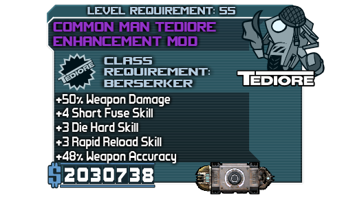 File:Fry Common Man Tediore Enhancement Mod.png