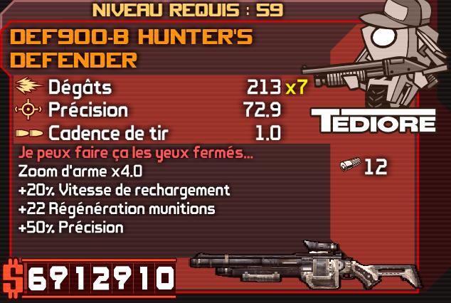 File:DEF900-B Hunter's Defender.png
