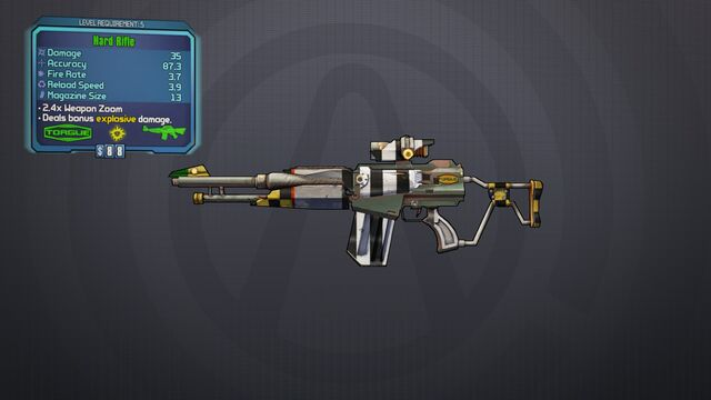 File:Lvl5Rifle.jpg