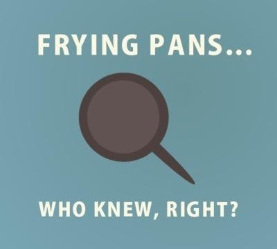 File:Pan.jpg