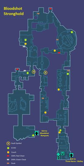 File:Bloodshot Stronghold Map.png