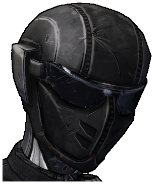 File:Recon.png