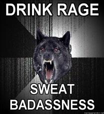 File:208x228 Insanity-Wolf-DRINK-RAGE-SWEAT-BADASSNESS.jpg
