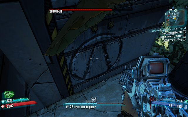 File:B2-cult-symbol-bunker.png