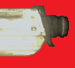 Repeater-barrel-5.png