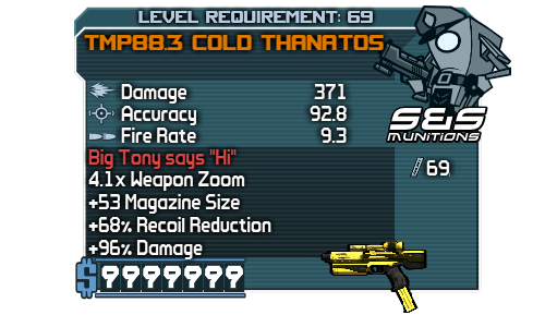 File:Fry TMP88.3 Cold Thanatos.png
