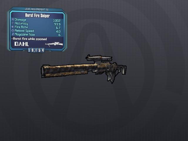 File:LV 30 Burst Fire Sniper.jpg