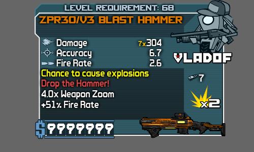 File:V3 Blast Hammer68.png