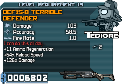 File:Overpowered Defender.png