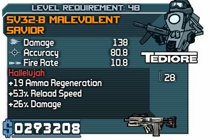 File:SV32-B Malevolent Savior.jpg