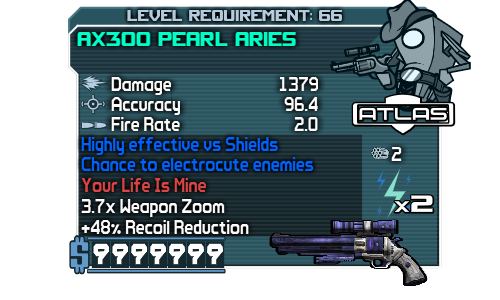 File:AX300 Pearl Aries (lvl 66).png