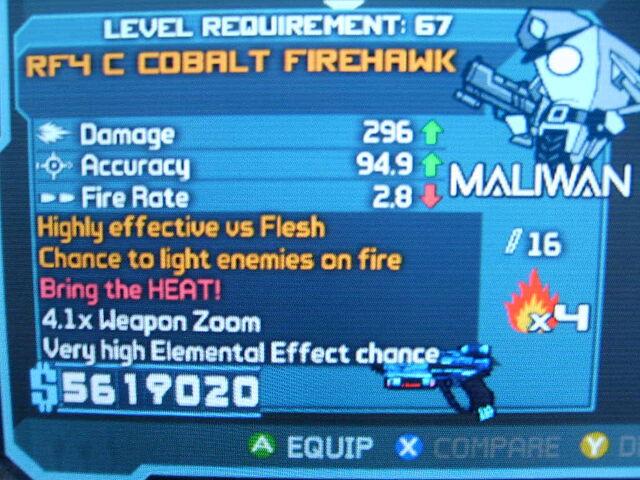 File:Firehawk 67.jpg