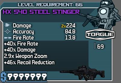 File:HX 540 Steel Stinger.png