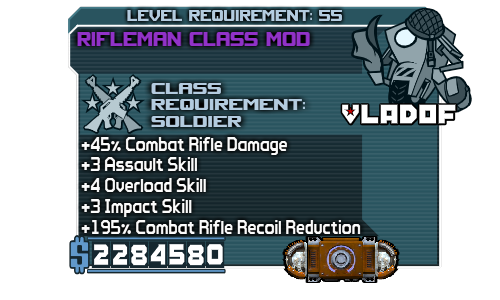 File:Rifleman Class Mod.png