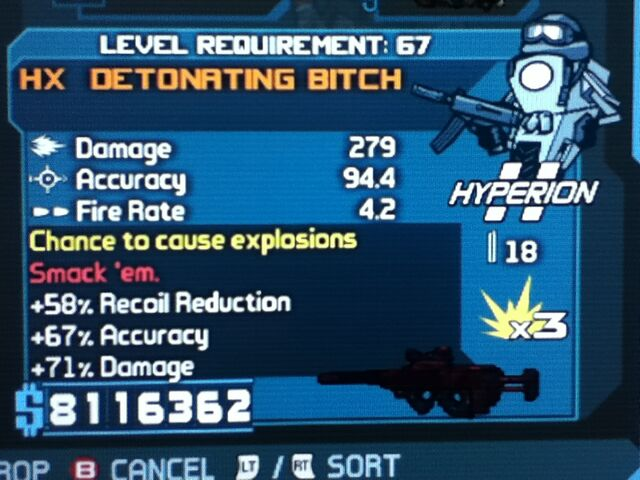 File:HX DETONATING BITCH.JPG