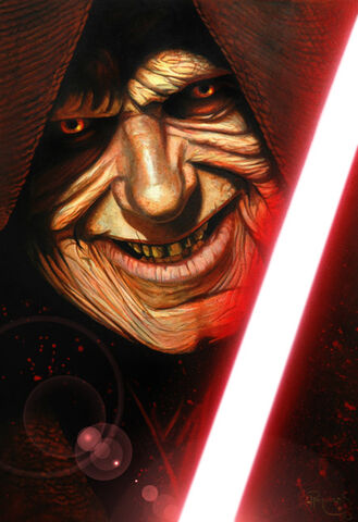 File:Darth sidious 7126.jpg