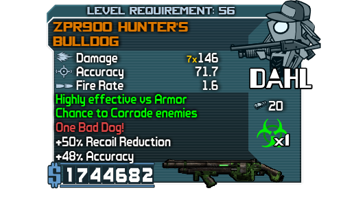 File:Fry ZPR900 Hunter's Bulldog.png