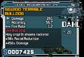 Thumbnail for version as of 02:02, November 1, 2009
