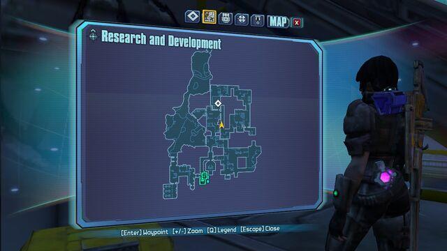 File:Rd vault symbol 1 map.jpg