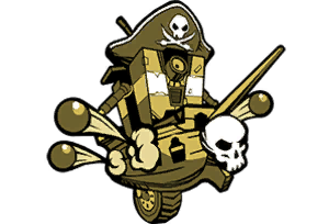 File:FragtrapMode-PirateShip.png
