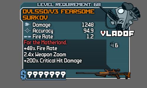 File:V3 Fearsome Surkov 68.png