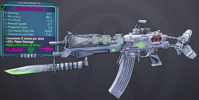File:Blaster(assault rifle) Skewering lvl25.jpg