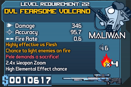 File:DVLFearsome-Volcano.png