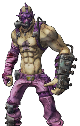 File:BL2-Krieg-Skin-EAT THE PRETTY PONY.png