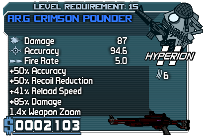 File:Arg crimson pounder 15.png