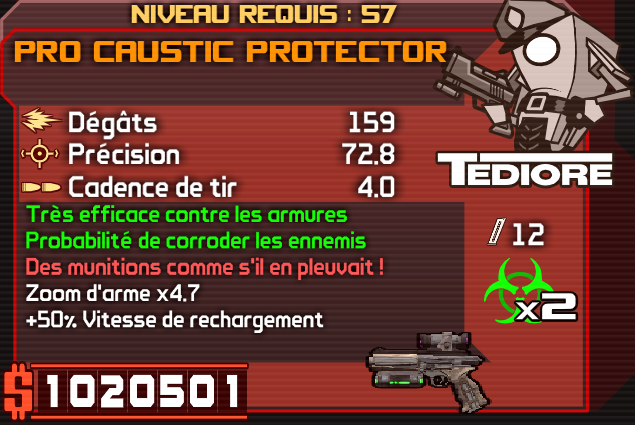 File:PRO Caustic Protector.png