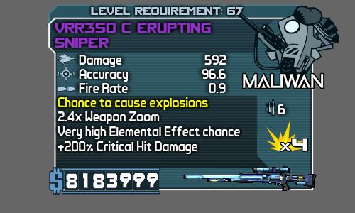 File:VRR350 C Erupting Sniper.png