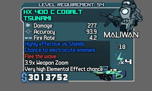 File:Fat-HX 400 C Cobalt Tsunami.png