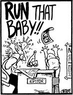 File:Run that baby.jpg