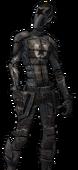 BL2-Zer0-Skin-Vladof Revolution