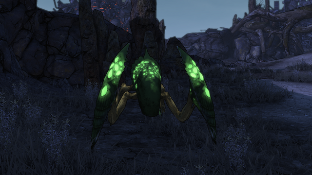 File:Badass Spiderant Corruptor.png