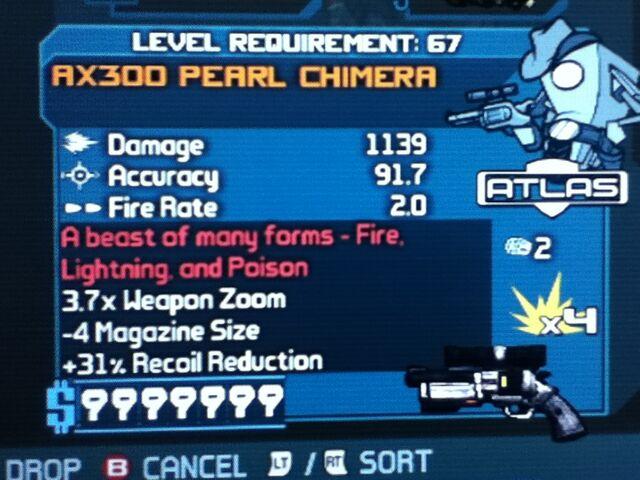 File:AX300 PEARL CHIMERA.JPG