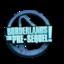 Borderland Defender Round 1.5