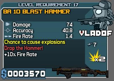 File:BA 10 Blast Hammer.jpg