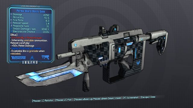 File:Perma-Sharp Boxxy Gunn 63 Blue Shock.jpg