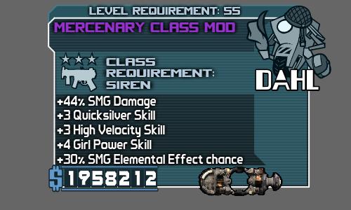 File:Fry Mercenary Class Mod.png