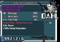 PPZ570 D Deep Penetrator.png